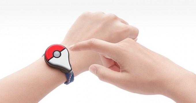 pokemon-go-plus_160727
