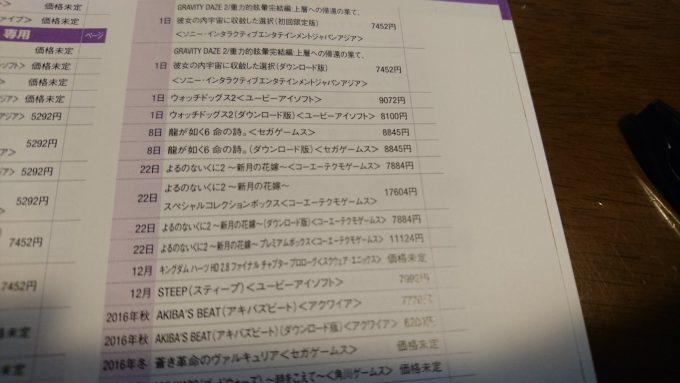 yorukuni2_rumor_160822
