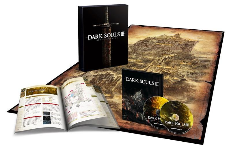 dark-souls3_170123