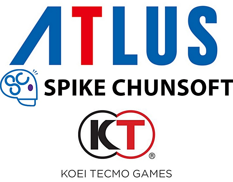 gamestalk.net